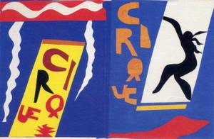 Matisse21